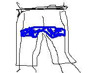 pants3.JPG